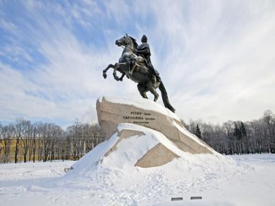 Какой будет зима 2015 в россии